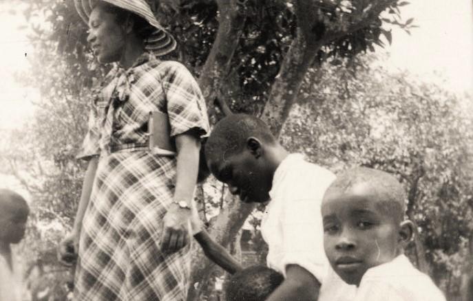 Quotabelle Zora Neale Hurston
