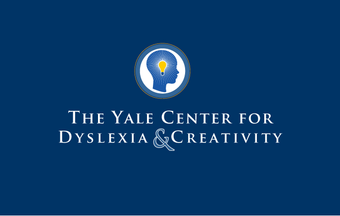 Understanding Dyslexia The Yale Center For Dyslexia Creativity >> Quotabelle Quote