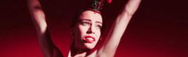 maria tallchief ballet russe_newsletter.JPG