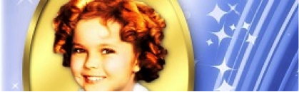 shirley-temple.png