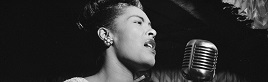 billie holiday_newsletter.jpg