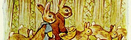 beatrix potter_newsletter.jpg