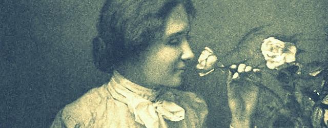 Helen Keller_newsletter