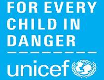 UNICEF | Children's Rights & Emergency  Relief Organization