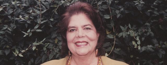 Wilma Mankiller_newsletter.jpg