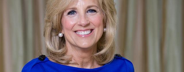 Jill Biden_newsletter.jpg