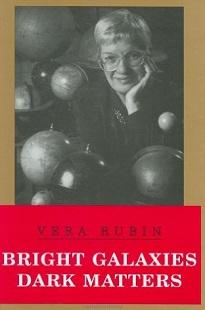 bright galaxies matters masters physics