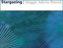 knowledge stargazing maggie aderin pocock