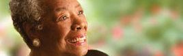 Maya Angelou_hallelujah!.jpg