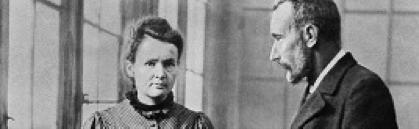 Marie-Curie_newsletter.jpg