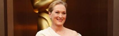 Meryl-Streep_newsletter.jpg