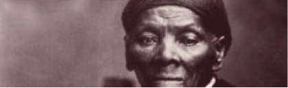Harriet Tubman_newsletter.jpg