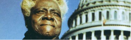 Mary-McLeod-Bethune_newsletter.jpg
