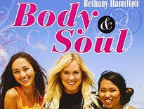 Body Soul Girls Guide Fabulous