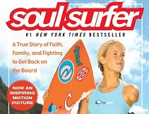 Soul Surfer Story Family Fighting