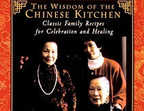 wisdom chinese kitchen grace young
