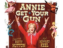 annie get your betty hutton