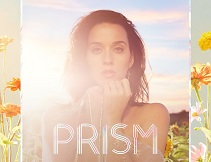 prism deluxe katy perry