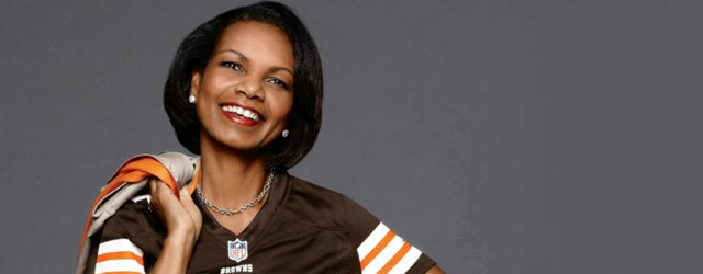 condoleezza rice_newsletter.jpg