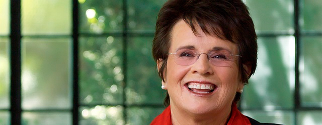 billie jean king_newsletter.jpg