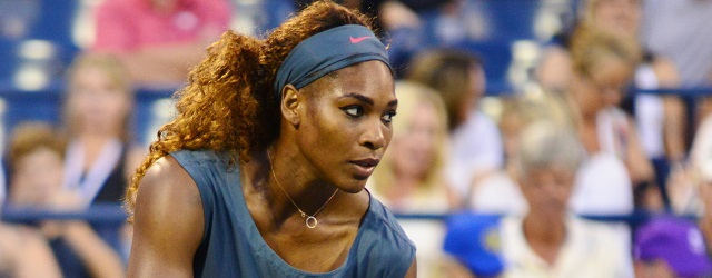serena williams_newsletter.jpg