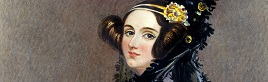 ada-lovelace_newsletter.jpg