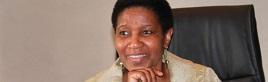 phumzile-mlambo-ngcuka_newsletter.jpg