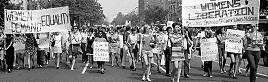 women's rights theme.jpg  |  feminism theme.jpg