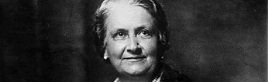 maria montessori_newsletter.jpg