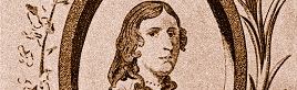 deborahsampson_newsletter.jpg