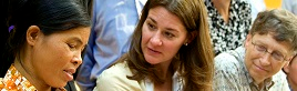 melinda gates_newsletter.jpg