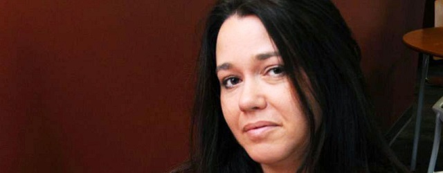 Adi Tatarko_newsletter