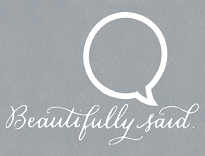 Back Be Spoke Support Quotabel