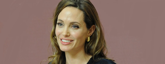 Angelina Jolie_newsletter.jpg