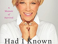 Had-I-Known-Memoir-Survival