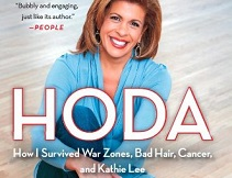 Hoda-Survived-Zones-Cancer-Kathie