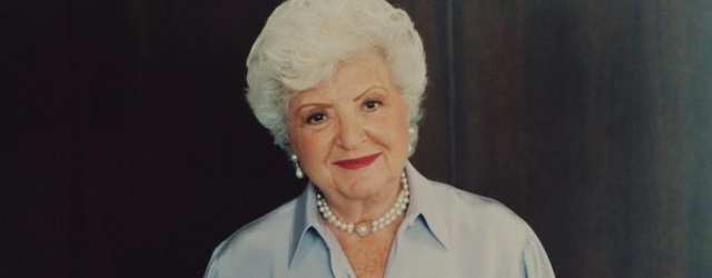 Ruth Handler_newsletter