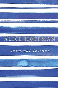 Survival-Lessons-Alice-Hoffman