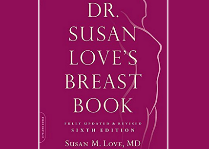 Susan-Loves-Breast-Merloyd-Lawrence