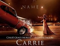 Carrie Chloë Grace Moretz