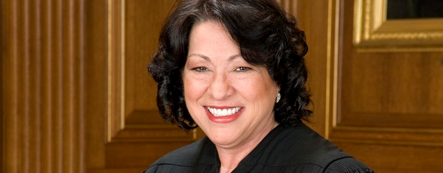 Sonia Sotomayor_newsletter.jpg