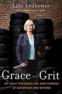 Grace Grit Fairness Goodyear Beyond
