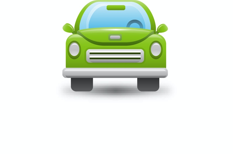Car accident lawyer sugarland
