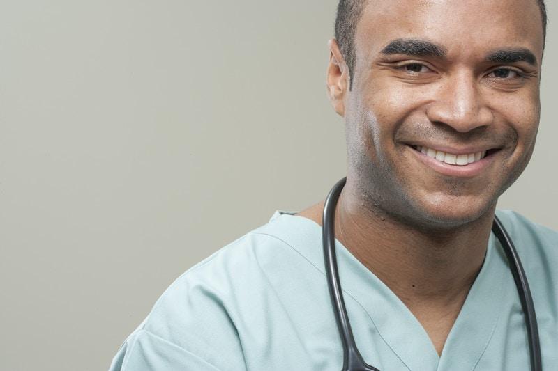 Seeking employment benefits m