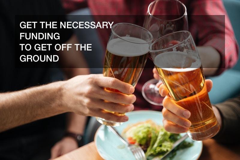 restaurant owner tips