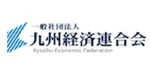 Kyushu Economic Federation