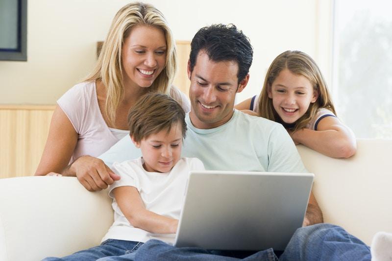 Online money tips