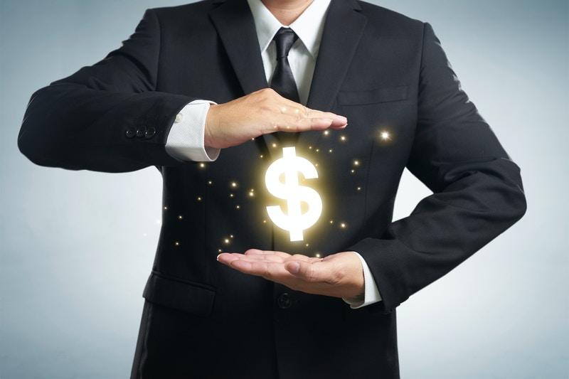 Insurance business news