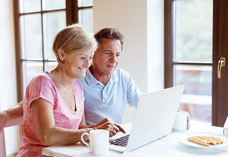 Short term insurance eligibility in pa