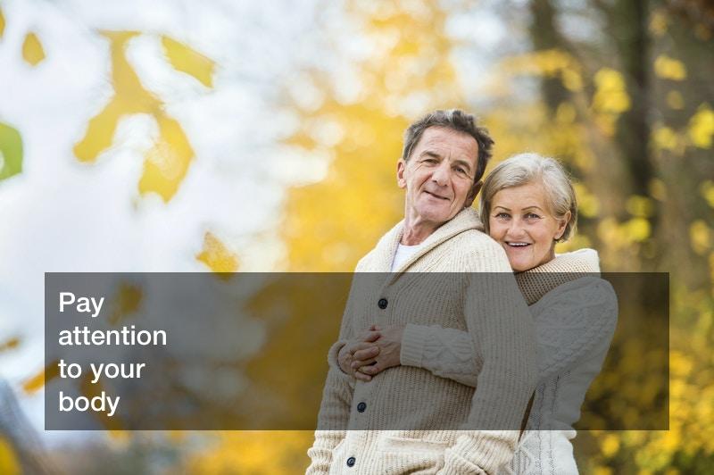 activities for elderly adults